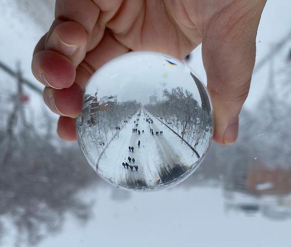 Pista de esquí La Castellana 1.jpg
