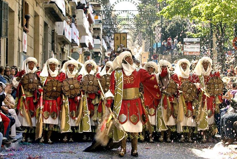 Fiesta de Moros y Cristianos.jpg