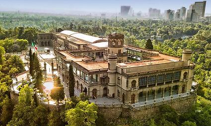 castillo-de-chapultepec-cdmx.jpg