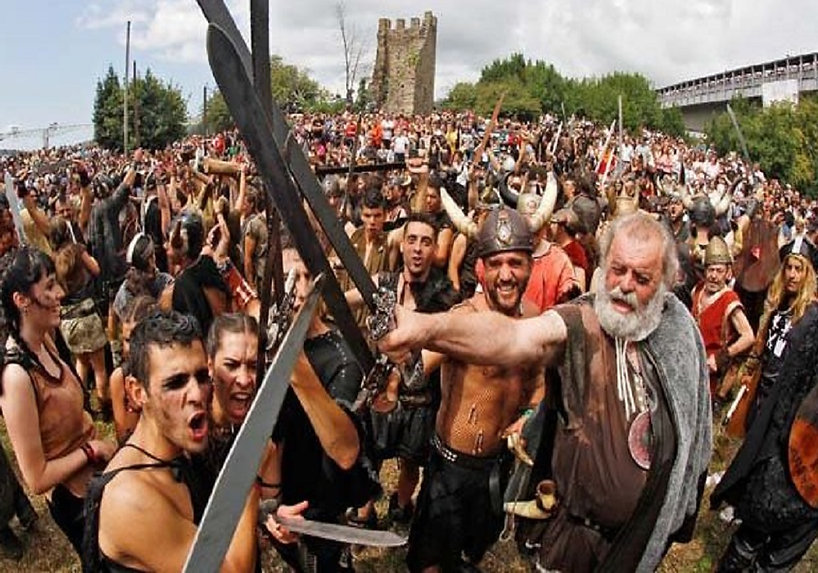 Romeria Vikinga.jpg