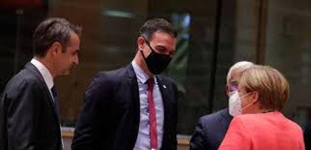 Pedro y Merkel.jpg