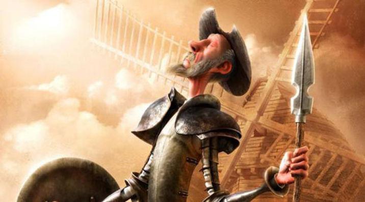 Don Quijote OK.jpg