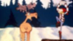 Canada-vignette-log-drivers-waltz_14450_