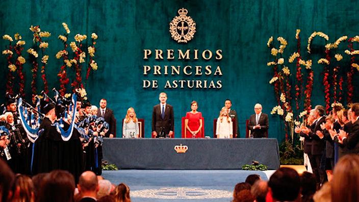 Premios Princesa.jpg
