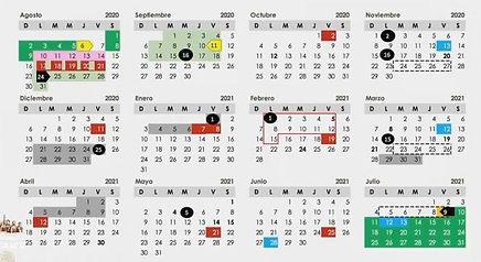calendario-escolar-2020-2021.jpg