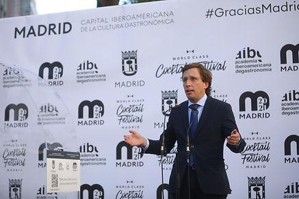 Madrid capital gastro.jpeg
