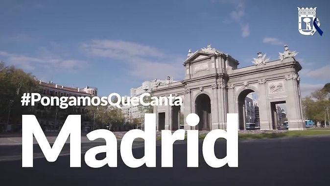 Pomgamos que canta Madrid.jpg