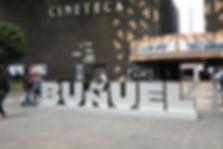 buñuel.jpg