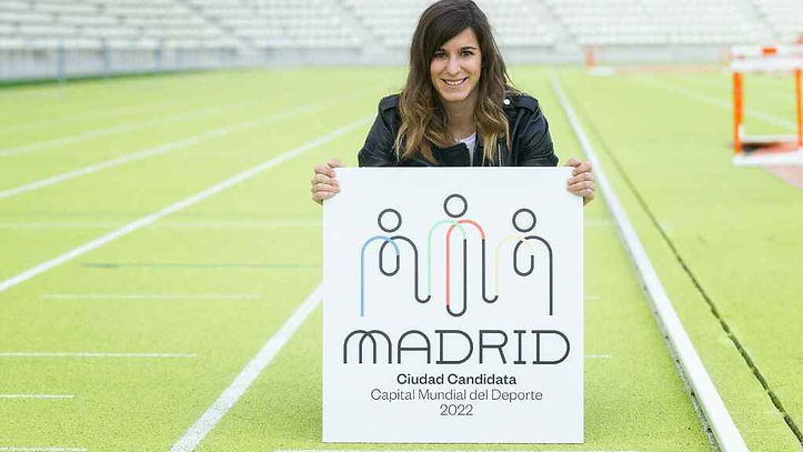 Madrid candidata.jpg