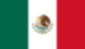 bandera mexico.webp