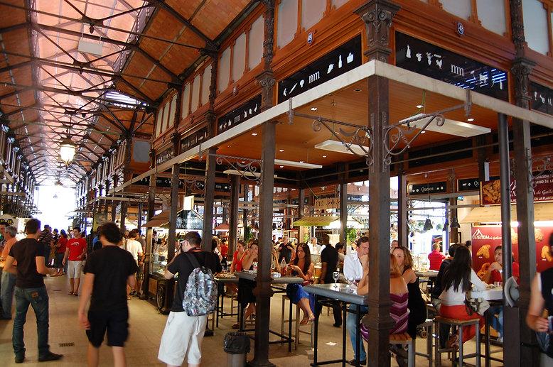 mercado-san-miguel2-_Andoni.jpg