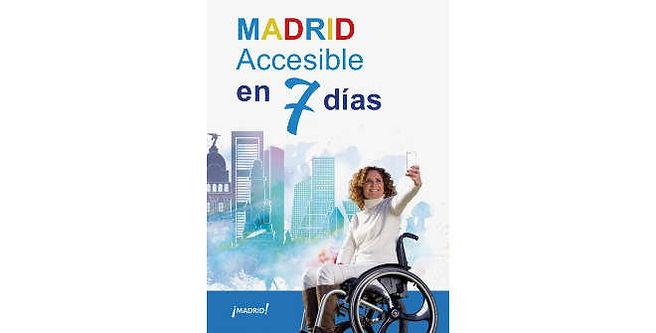 guia_madrid_accesible_en_siete_dias.jpg