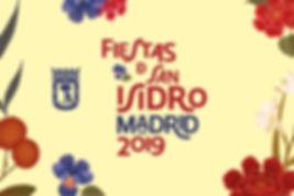 fiestas-san-isidro-2019-art.jpg