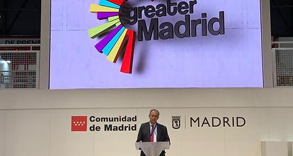 Greater Madrid.jpg
