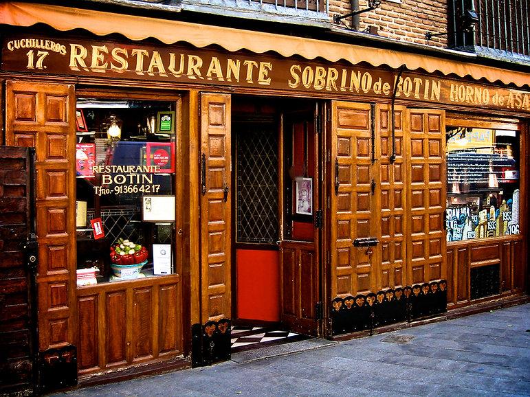 Restaurante_Botín.jpg