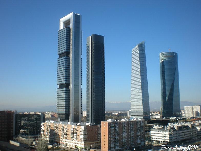 Cuatro Torres 2.jpg