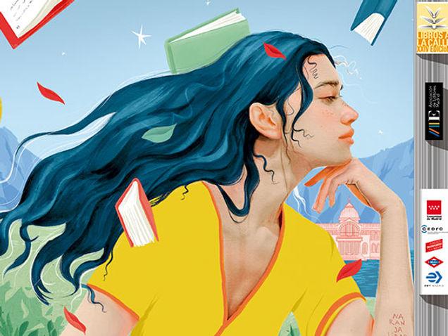 librosalacalle2021.jpg