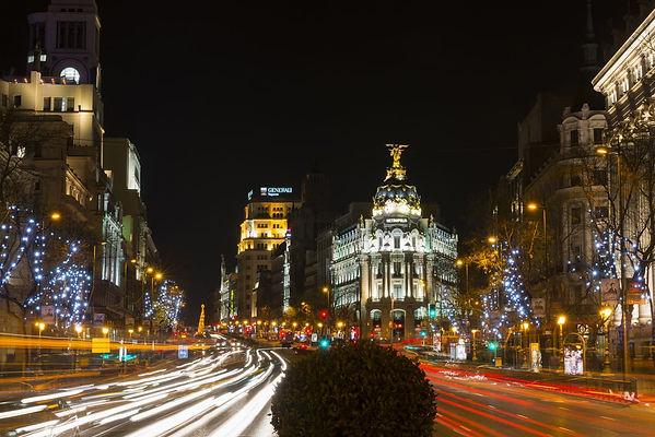 Madrid primera economia.jpeg