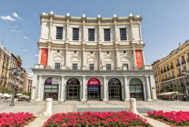Teatro Real.jpg