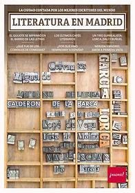 gua-literatura-en-madrid-1-638.jpg