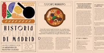 Historia culinaria.jpg