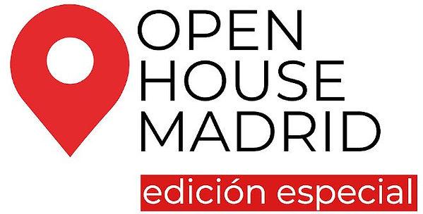 open_house_2020.jpg
