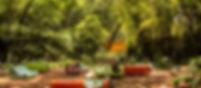 xaudiorama-chapultepec-1.jpg.pagespeed.i