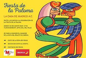 Fiesta d ela Paloma 2015.jpg