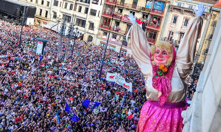 Semana grande de Bilbao.jpg
