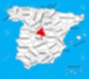 mapa Madrid.jpg