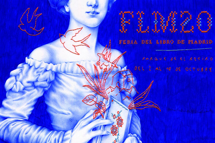 79-feria-libro-2-2020-art.jpg