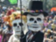 desfile-dia-de-muertos-portada.jpg