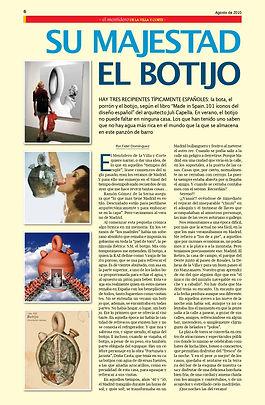 Men_Ago10_page-0006.jpg