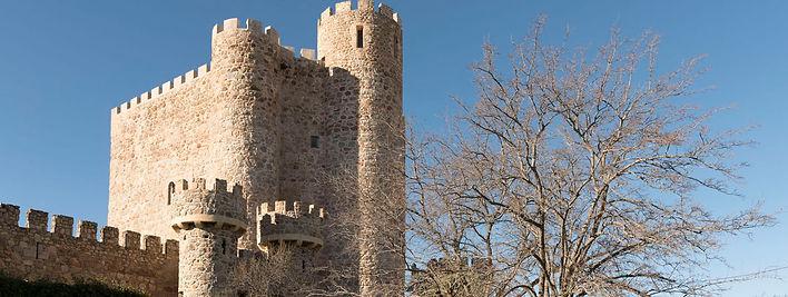 valdeiglesias-castillo-coracera-hf-nov-2