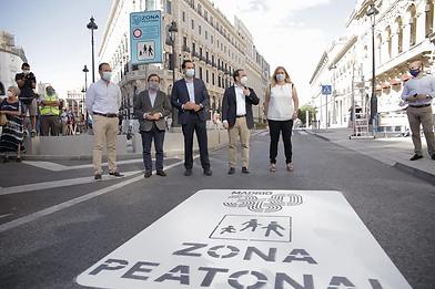 Puerta del Sol peatonal.webp