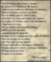 poema.jpg