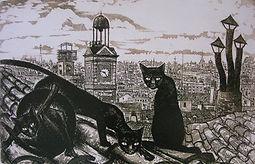 gatos de madrid.jpg