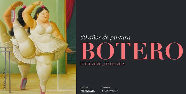 botero_60_anos_de_pintura.jpg
