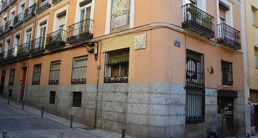 Picasso-casa-Lavapiés.jpg