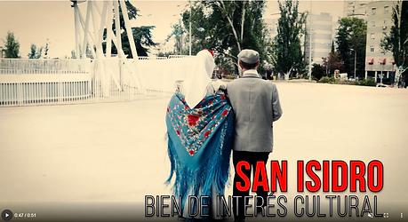 San Isidro BC.png