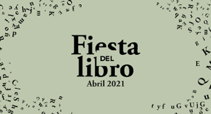 FIESTA DEL lIBRO.png