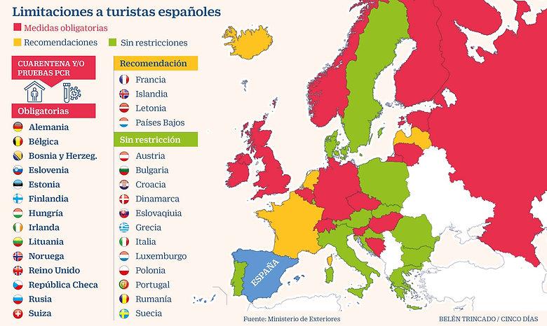 Mapa_países.jpg