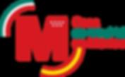 Logo_Casa_Madrid.png