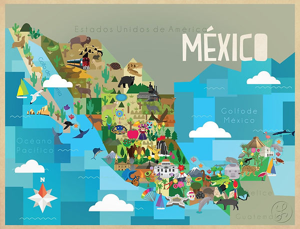 Mapa Mexico.jpg