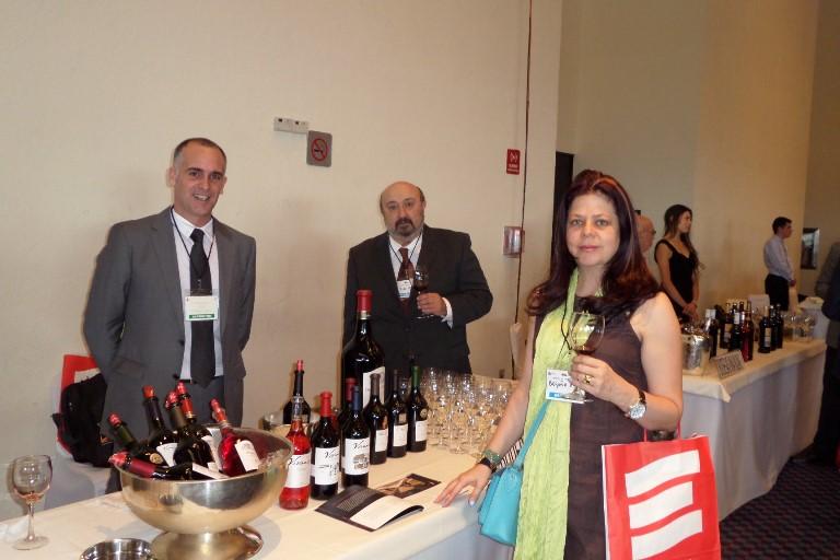 Día del Vino Español