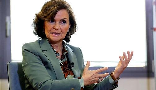 vicepresidenta-del-gobierno-carmen-calvo