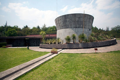 Museo del Caracol.jpg