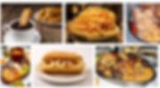 comidas-tipicas-madrid.jpg