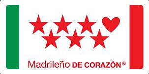 Madrileño_de_corazon.png