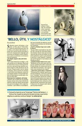 Men_Ago10_page-0007.jpg